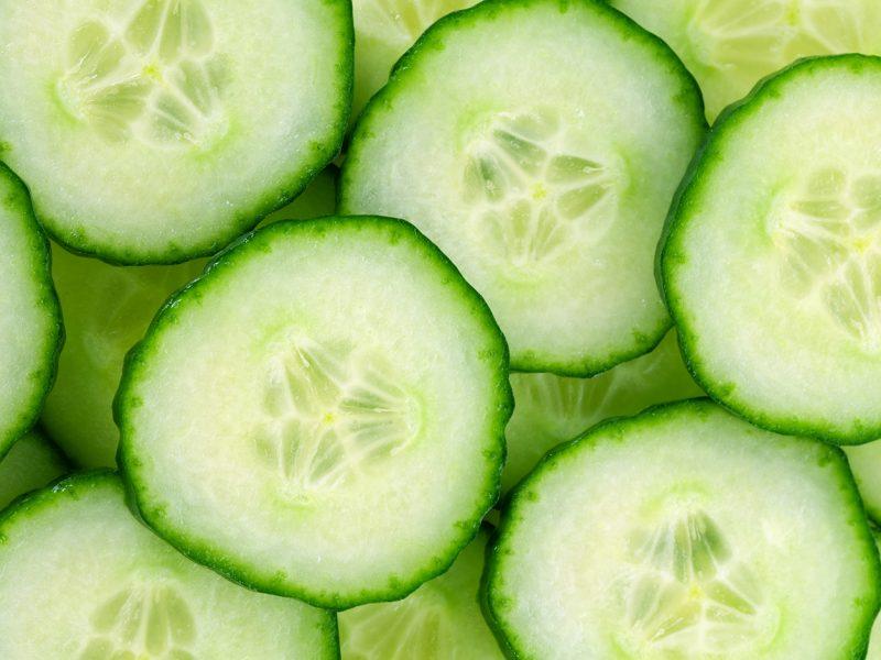 cucumber-beer