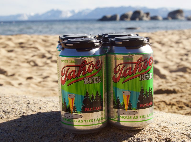 morning-foam-craft-beer-news-americas-beeriest-lake-towns