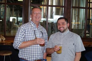 7-Seas-Brewing-Tacoma-opening-Gordon-Naccarato