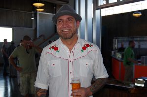7-Seas-Brewing-Tacoma-opening-Greg-Rodriguez