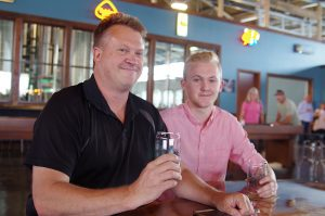 7-Seas-Brewing-Tacoma-opening-Jon-Ecklund