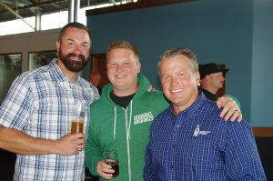 7-Seas-Brewing-Tacoma-opening-Kevin-Lind