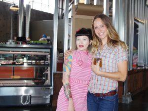 7-Seas-Brewing-Tacoma-opening-Rachele-Piety