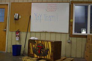 7-Seas-Brewing-Tacoma-opening-Yay-team