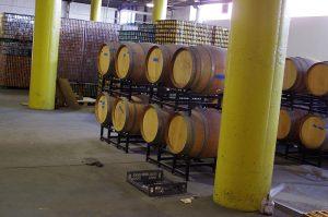 7-Seas-Brewing-Tacoma-opening-barrels