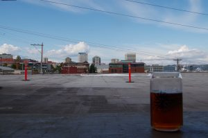 7-Seas-Brewing-Tacoma-opening-rooftop-deck