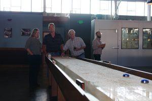 7-Seas-Brewing-Tacoma-opening-shuffleboard