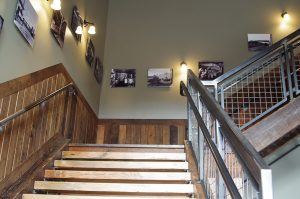 7-Seas-Brewing-Tacoma-opening-staircase