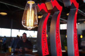 7-Seas-Brewing-Tacoma-opening-tap-handles