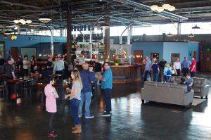 7-Seas-Brewing-Tacoma-opening-taproom