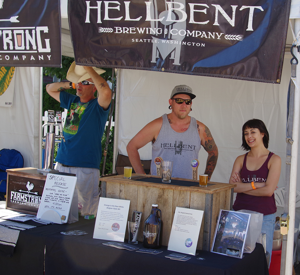 Everett-Craft-Beer-Festival-2016-Hellbent-Brewing