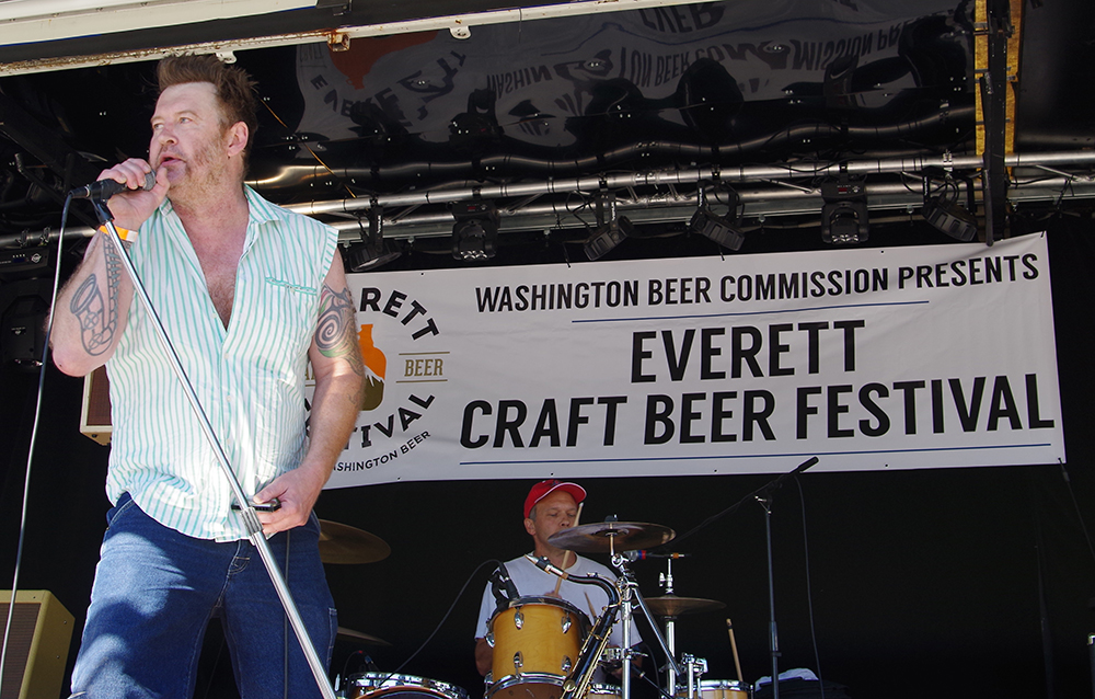 Everett-Craft-Beer-Festival-2016-Sugarbush-Leif-cole