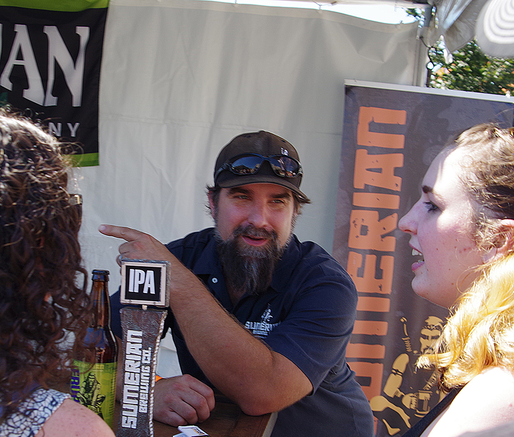 Everett-Craft-Beer-Festival-2016-Sumerian-Brewing