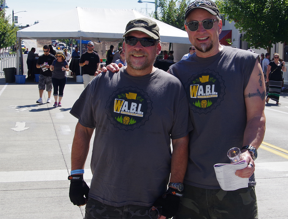 Everett-Craft-Beer-Festival-2016-WaBL-buddies