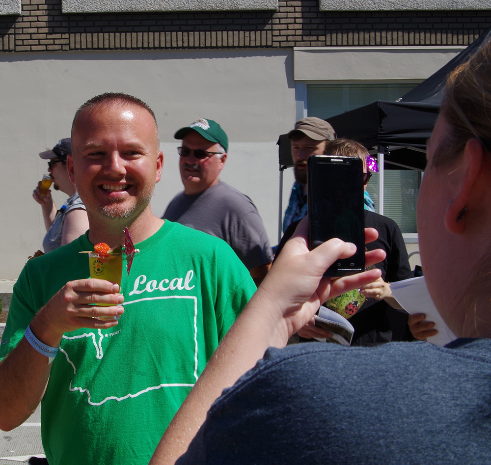 Everett-Craft-Beer-Festival-2016-photography