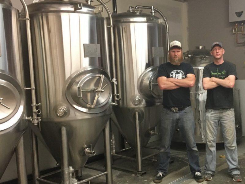 Figurehead-Brewing-Seattle