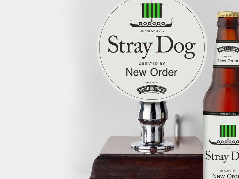 New-Order-Band-Stray-Dog-craft-beer