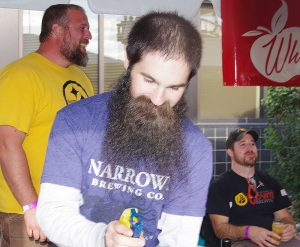 Olympia-Brew-Fest-2016-Narrows-Brewing