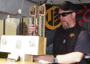 Olympia-Brew-Fest-2016-O-Town-Brewing