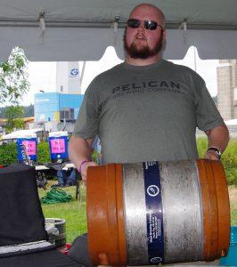 Olympia-Brew-Fest-2016-Pelican-Brewing