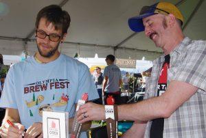 Olympia-Brew-Fest-2016-Portland-Cider