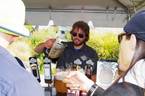 Olympia-Brew-Fest-2016-Puyallup-River-Brewing