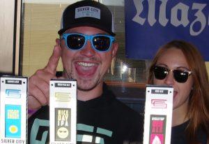Olympia-Brew-Fest-2016-Silver-City-Brewery