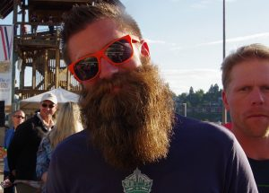 Olympia-Brew-Fest-2016-beard-guy
