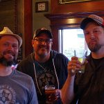 Parkway-Tavern-Tacoma-Brewers-Blind-IPA-Challenge-Ken-Thoburn