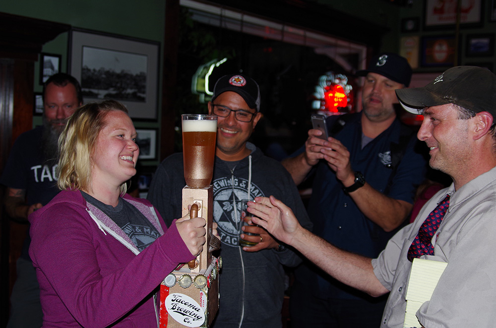 Parkway-Tavern-Tacoma-Brewers-Blind-IPA-Challenge-Pacific-Brewing-winner