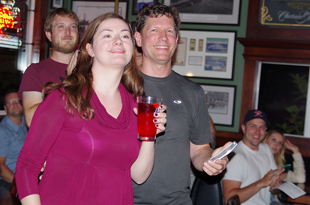 Parkway-Tavern-Tacoma-Brewers-Blind-IPA-Challenge-Zoe-Brackney