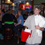 Parkway-Tavern-Tacoma-Brewers-Blind-IPA-Challenge-ballots