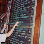 Parkway-Tavern-Tacoma-Brewers-Blind-IPA-Challenge-tap-list