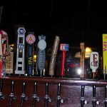 Parkway-Tavern-Tacoma-Brewers-Blind-IPA-Challenge-taps