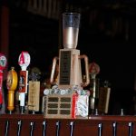 Parkway-Tavern-Tacoma-Brewers-Blind-IPA-Challenge-the-trophy