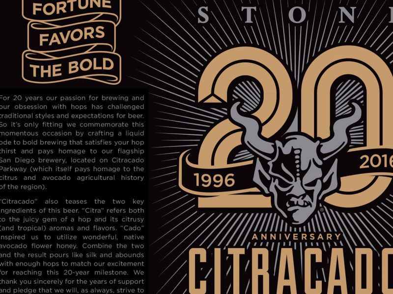 Stone-Brewing-Citracado