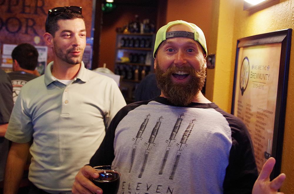Sudspop-The-Beatles-Revolver-in-Beer-Tacoma-Jack-Bettelon
