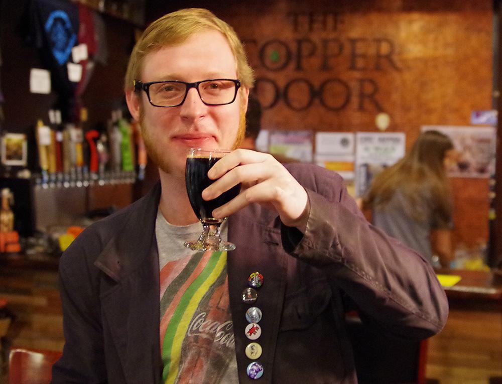 Sudspop-The-Beatles-Revolver-in-Beer-Tacoma-Rev-Adam-Mckinney