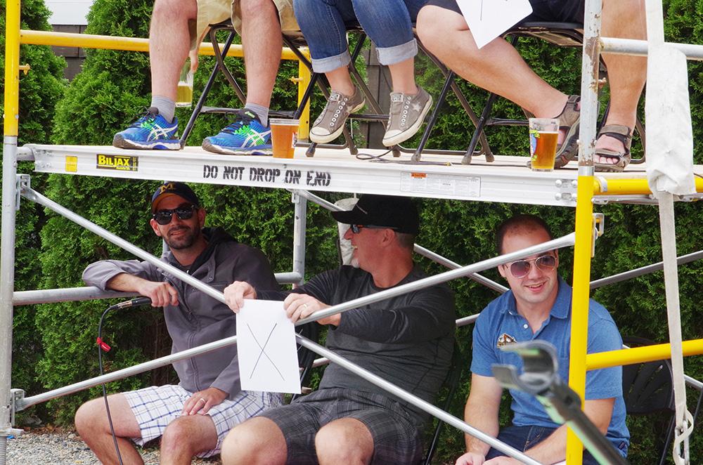 Tacoma-Beer-Week-2016-Barleywood-Squares-Parkway-Keith-Mac-and-Jacks