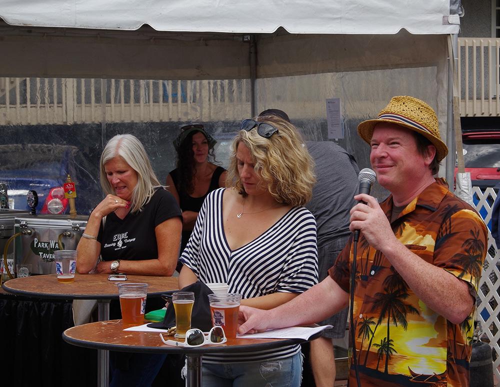 Tacoma-Beer-Week-2016-Barleywood-Squares-Parkway-Ninkasi-Brewing