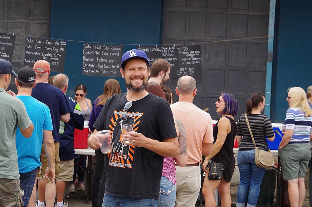 Tacoma-Beer-Week-2016-Beer-Fest-of-Destiny-Andy-Kenser