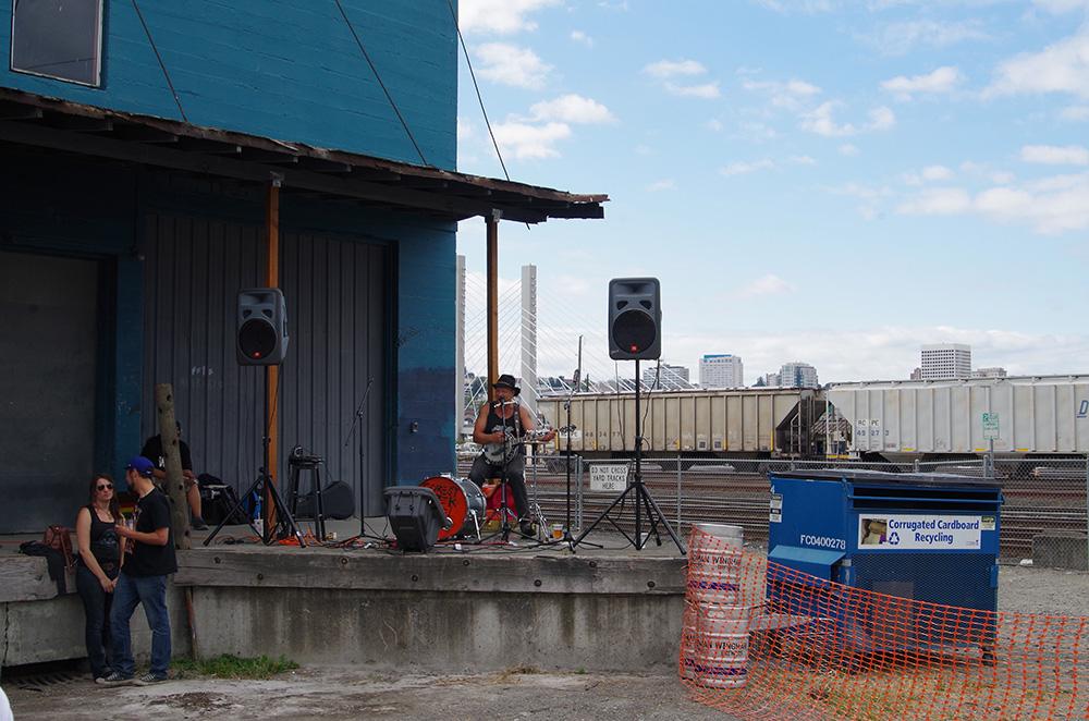 Tacoma-Beer-Week-2016-Beer-Fest-of-Destiny-music