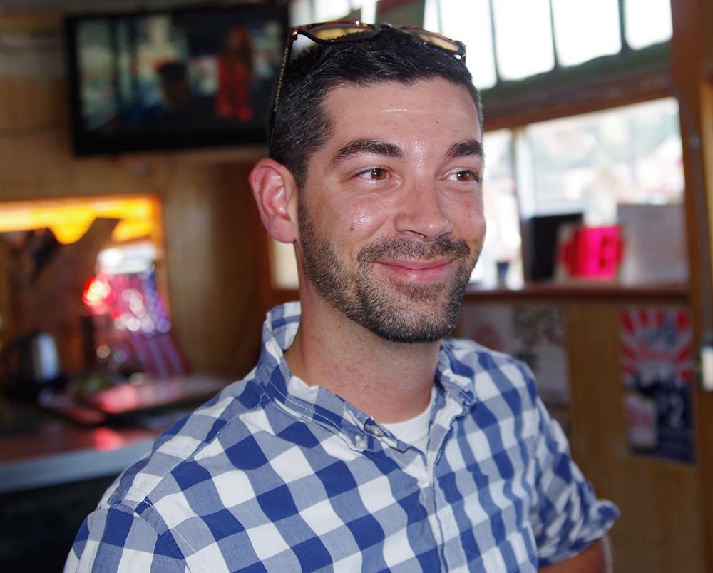 Tacoma-Beer-Week-2016-Hop-Valley-Poker-Pub-Run-Jack-Bettelon