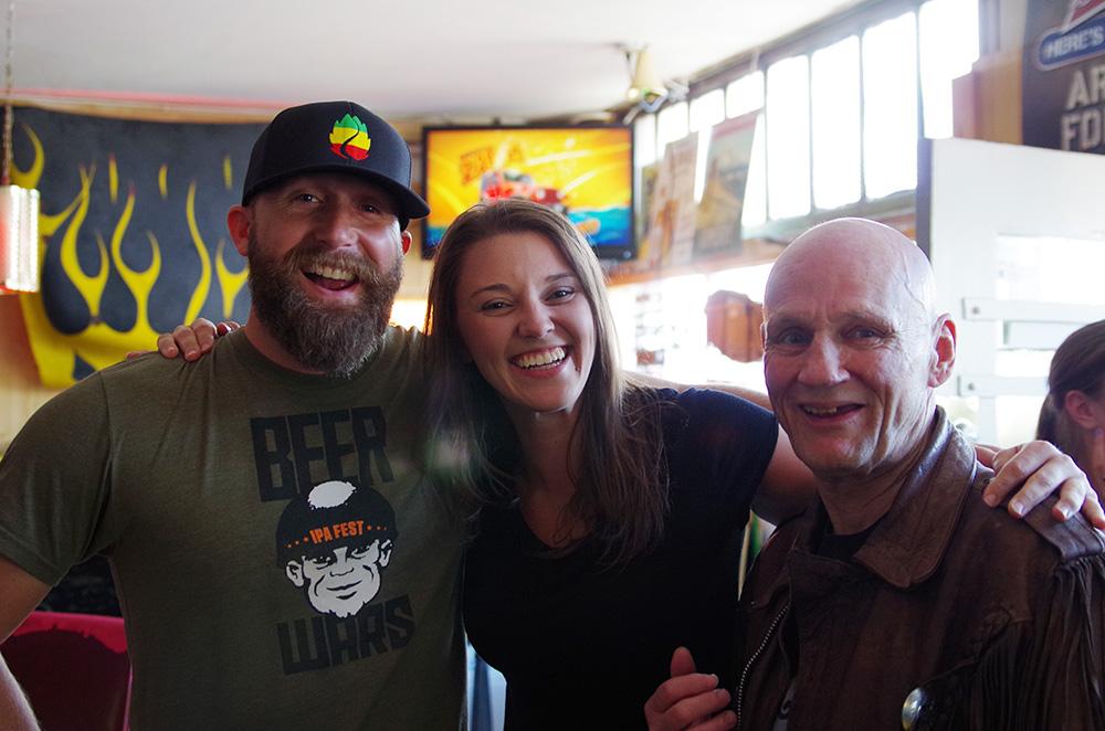 Tacoma-Beer-Week-2016-Hop-Valley-Poker-Pub-Run-crazy-people
