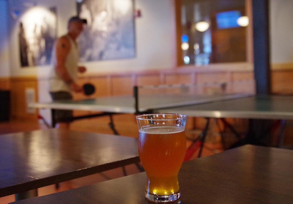 Tacoma-Beer-Week-2016-Narrows-Brewing-Ping-Pong-Peaches-Puss-IPA