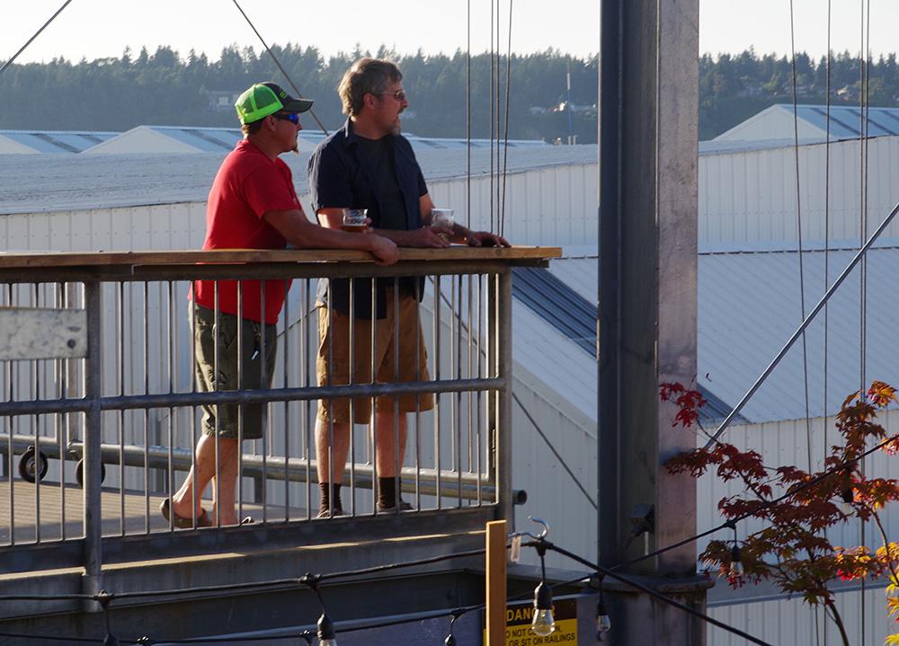 Tacoma-Beer-Week-2016-Narrows-Brewing-Ping-Pong-deck