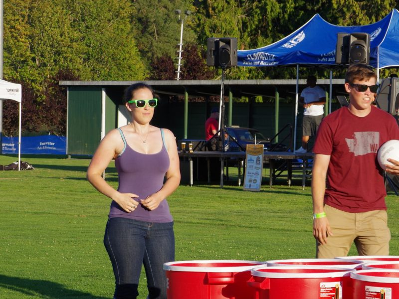 Tumwater-Artesian-Brewfest-2016