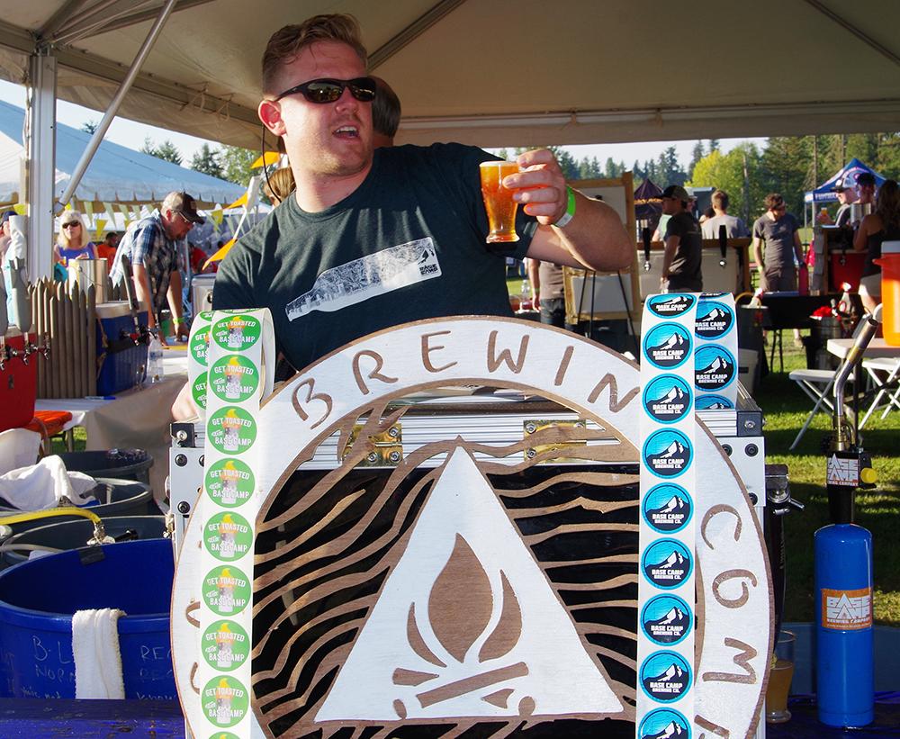 Tumwater-Artesian-Brewfest-2016-Base-Camp-Brewing