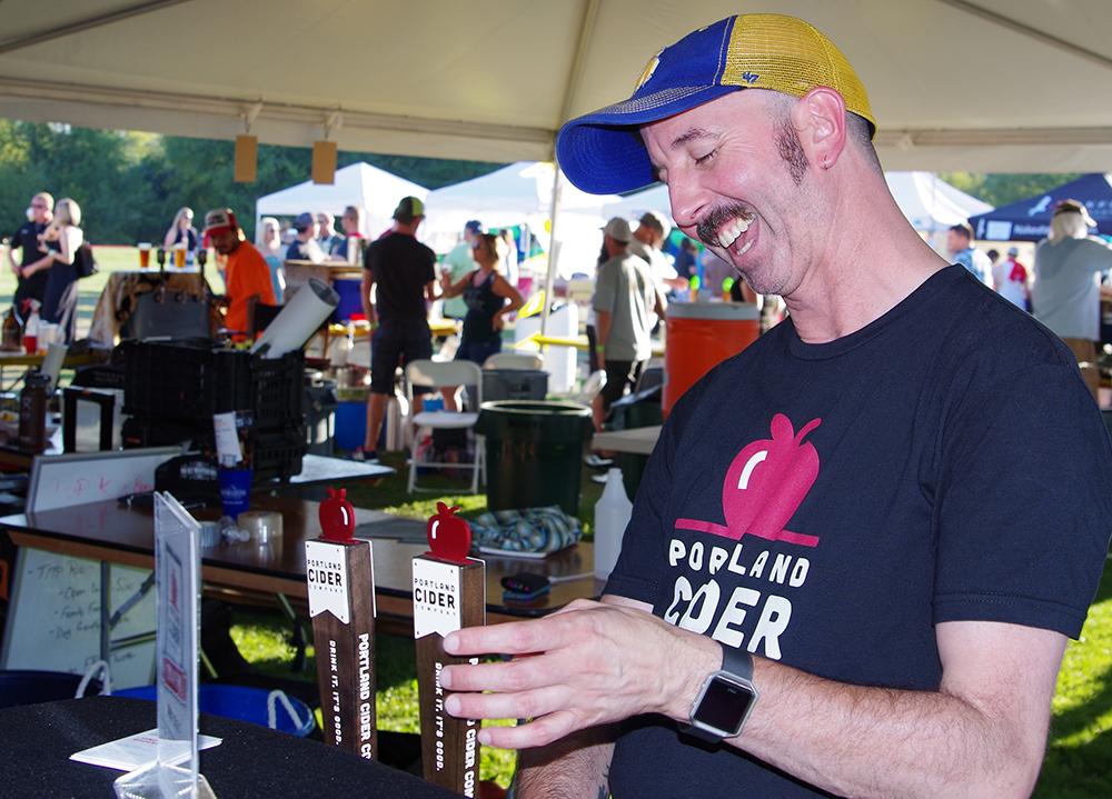 Tumwater-Artesian-Brewfest-2016-Portland-Cider