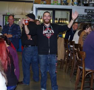 dicks-brewing-beer-for-a-cure-homebrew-competition-fundraiser-aaron-wayne